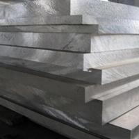 国标6082中厚铝合金板