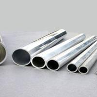 专业生产6061-T6空心铝管 国标铝管现货规格