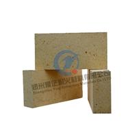 厂家供应回转窑用 二级高铝砖