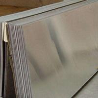 佰恒2024铝板 2024铝合金板材厂家