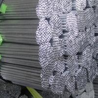 国标3003铝合金管 3003耐腐蚀铝管报价