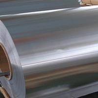 国标8011食物包装铝带 8021超薄铝带厂家