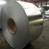 供应3003铝合金卷 3003防锈铝卷 耐腐蚀性强