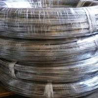 国标1100纯铝铝线 佰恒1050氧化铝线厂家