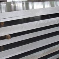 2017模具铝板 高强度铝板