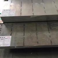 西南铝2014-T4耐高温铝板