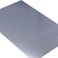 3003铝板价钱表,3003铝板厂家加工