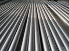 AL5052准确铝合金棒、氧化拉花铝棒