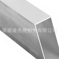工业铝型材 铝材焊接 6060-T66铝材