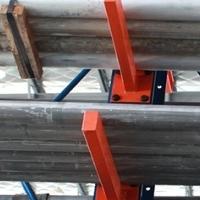 空心铝棒 2014快削铝棒许用应力是多少