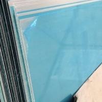 覆膜鋁板 2A12廣泛應用領域