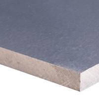 5052鋁板價格表,5052鋁板廠家加工