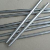 鋁鍶合金桿鋁鍶變質劑-AlSr10