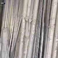 鋁合金圓棒 3003鋁型材