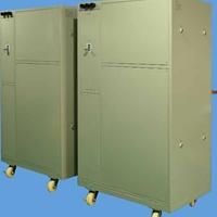 铝型材氧化电源阳极氧化用电源