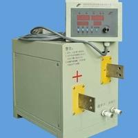 高频铝合金氧化电源铝型材氧化电源