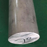 3003鋁棒 擠壓鋁棒 可切割
