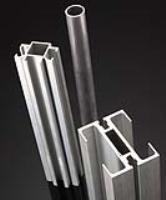 铝合金船舶铝型材供应商中奕达铝业