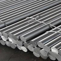 国标2A12铝棒 耐腐蚀铝圆棒 量大可月结