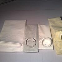 木工除尘器布袋滤袋针刺毡工业除尘高温布袋