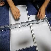 300宽S型防风铝扣板价格