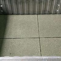 铸造公用套箱优选坤泰 专业定制