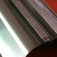 江陰大截面船舶鋁型材供應商中奕達鋁業