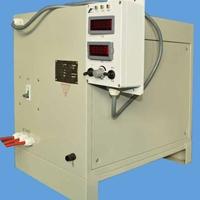 高频铝氧化电源硬质阳极氧化电源