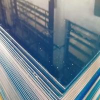 国标预拉伸铝板  3003铝板的国标代号