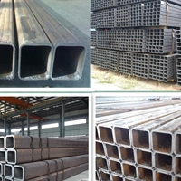 船舶铝型材轨道交通铝型材供应商价格