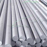 环保1090铝棒 1090纯铝铝棒 成批出售厂家
