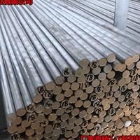 国标6082铝棒,6082-T6铝棒,铝棒批发