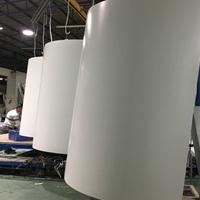 嘉兴地铁站包柱铝单板 包柱铝单板装饰厂家