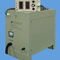 鋁氧化整流器硬質氧化整流器