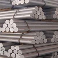 供应2014铝合金棒材 2014铝合金硬度介绍