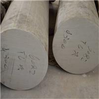 国标6082-T6铝棒 6082进口铝棒生产厂家