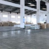 6205铝板,6205挤压铝板,6205厚板