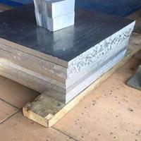 广州批发7050铝板 厂家现货直销