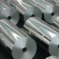 优质3003铝合金带 3004防锈铝合金带价格