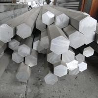 宝利直销6061六角铝棒铝方棒 多角棒价格
