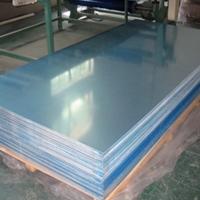 环保1100纯铝铝板 1100-O态拉伸铝板报价