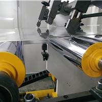 金纬PC耐力板生产线