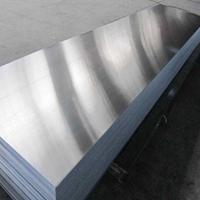 2014t6板材2014宽铝板单价