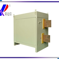 铝硬质氧化电源铝阳极氧化电源