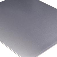 5083铝板价格表,5083铝板厂家加工