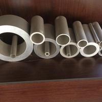 國標2024-T4合金鋁管 2024航空鋁管精切