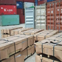 A2017t6厚铝板硬度 国产2017铝板尺寸