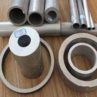 现货供应6061-T6铝管 耐腐蚀铝圆管规格齐全