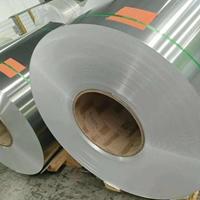 耐腐蚀6061-T6铝带 广东6061氧化铝带厂家