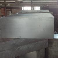 高耐磨2A12超厚铝板 佰恒6061厚铝板成批出售